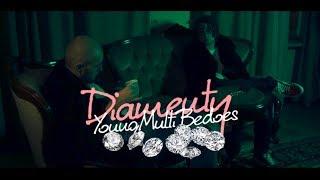 YOUNG MULTI ft. Bedoes - Diamenty (Prod. CashmoneyAP)