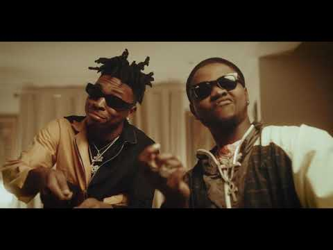Mayorkun's True Ft Kizz Daniel [Video & Lyrics]