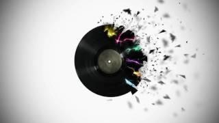 chaba nadia moul chach  DJ YOF