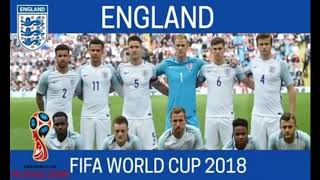 It's coming Home Three Lions Football's coming Home 1 hour Loop
