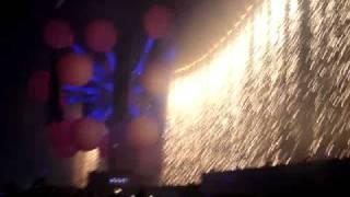 Sensation White Düsseldorf New Year 2008/2009 countdown (great sound quality)