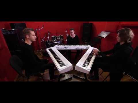 Bel Suono - Despacito  (Piano Cover)