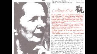 Chumbawamba - Revolution! (Full EP)