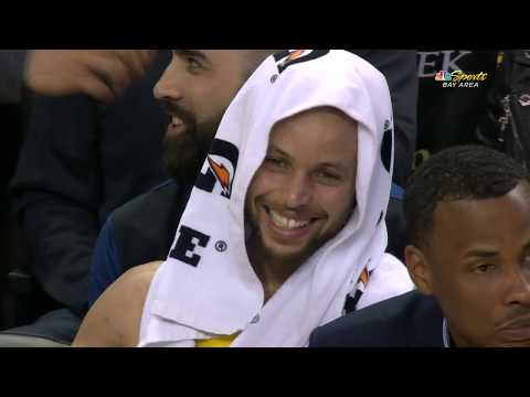 Indiana Pacers vs Golden State Warriors : March 21, 2019