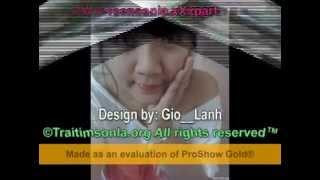 preview picture of video 'R&B son la (TSL) wWw.traitimsonla.org | teensonla.xxxpart.com'