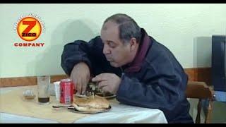 HUMOR Zenel Tufa , Lalushi & Njazia (Official Video)