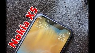 Meizu 16 всех РВЕТ! Анонс Nokia X5. Презентация Huawei Nova 3 и Nova 3i