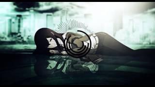 NightcoreENG - Treble Heart (Anna Graceman) #194