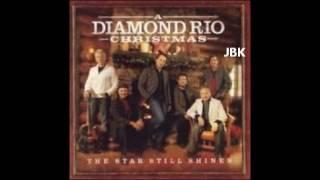 Diamond Rio -  Let It Snow! Let It Snow! Let It Snow!