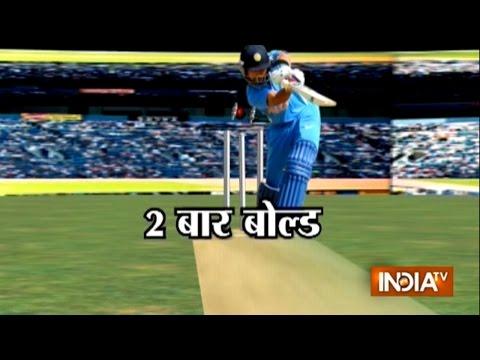 How Virat Kohli Becomes World's Best Run Chaser | Cricket Ki Baat