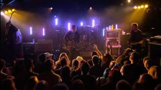 Angels & Airwaves - Epic Holiday (Live at Fuel Tv)