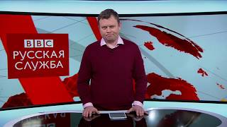 ТВ-новости: продление ареста Серебренникову и последствия нападения на пермскую школу