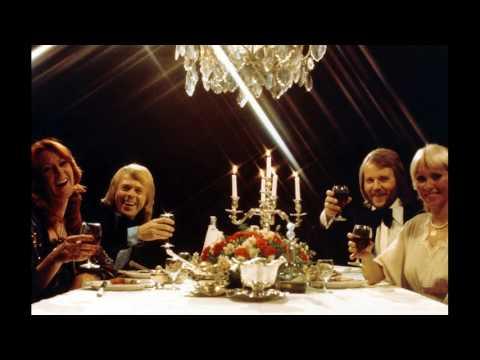 I'm A Marionette - ABBA / Subtitulada en español
