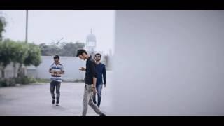 Video Kedi Galti | Teaser | Sad Song 2017 | Latest Punjabi | A Aayan Film