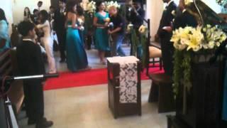 Bridal March.MOV