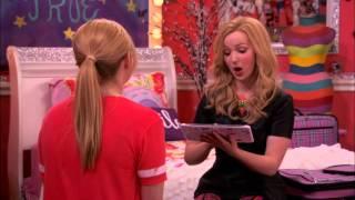 Liv i Maddie - Docieranie się. Odcinek 1. Oglądaj tylko w Disney Channel!