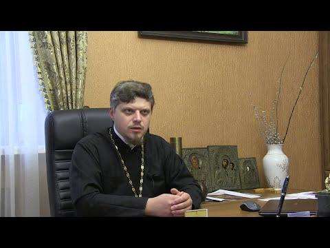 Михайловская церковь киев фото