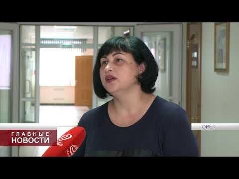 С 3 августа в России увеличивается госпошлина за получение загранпаспорта