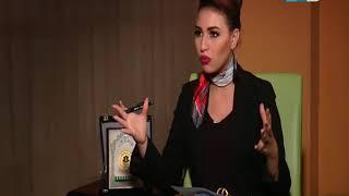 مازيكا ازى الصحة - د. ياسر البطراوى استاذ جراحات تقويم و تطويل العظام تحميل MP3