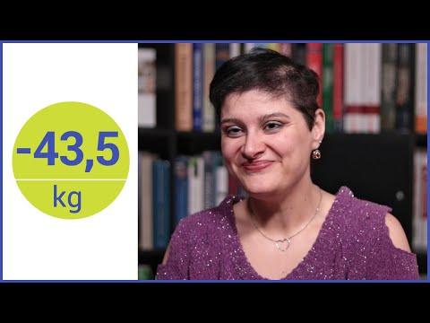 Chi perdè il peso dopo della fine di allattamento al seno