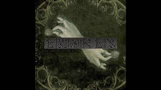 Evoken - A Caress of the Void (FULL ALBUM)