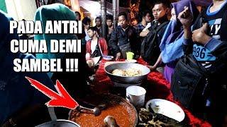Download Video CUMA KARENA SAMBEL YANG NGANTRI RAME BANGET!!! MP3 3GP MP4