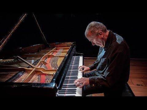 Alexander Lonquich (DEU) - Recital
