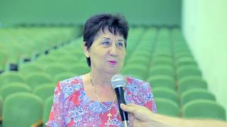 Виталий Боград отзыв Оздоровительные практики 10.