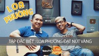 loa-phuong-dac-biet-chuc-mung-loa-phuong-dat-nut-vang