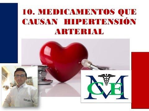 Handbook hipertensiva Osipova