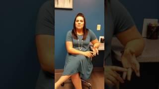 Spotlight #2- Testosterone in Women