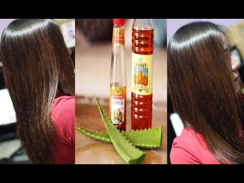 Krasnodar hair treatment