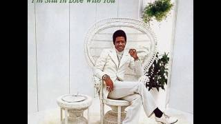Al Green - Oh! pretty woman (Roy Orbison cover)