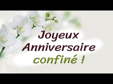 Sites rencontres algeriens