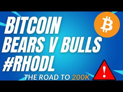 Prekyba bitcoin už monero