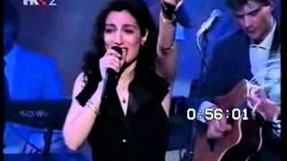 Doris Dragovic Projdi Zoro Audio 2001 (5 14 MB) 320 Kbps