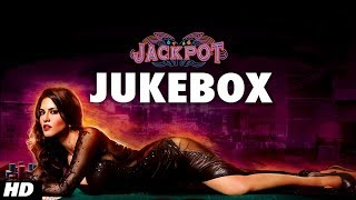 Jukebox - Full Songs - Jackpot
