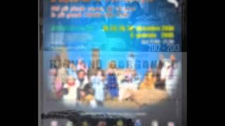 preview picture of video 'Presepe Vivente di Rignano Garganico - Edizione 2013/2014'