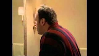"""Fragmento del episodio """"Isabella"""" de """"Los Soprano"""""""