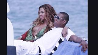 Greatest Celebrity Couples Of All Time. Beyoncé And Jay Z