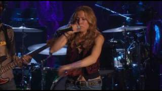 Sheryl Crow - Now that you're gone