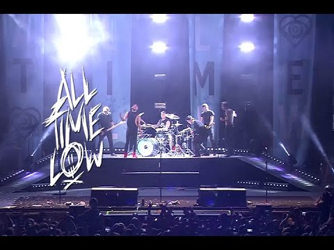 Runaways (Live)
