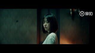 【預告片】張靚穎《Pull Me Up》MV明天上線