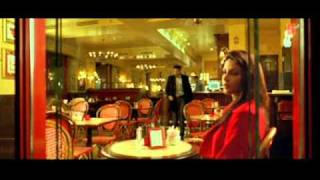 Ya Rabba (Full Song) Film - Salaam-E-Ishq