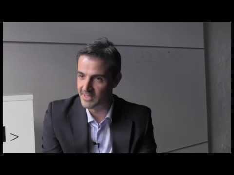 ¿Qué es un KPI? Jorge Casasempere