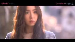 Loco,Yuju(GFRIEND)-Spring Is Gone by chance MV(Sub Español - Hangul - Roma)(Girl Who Sees Smell OST)