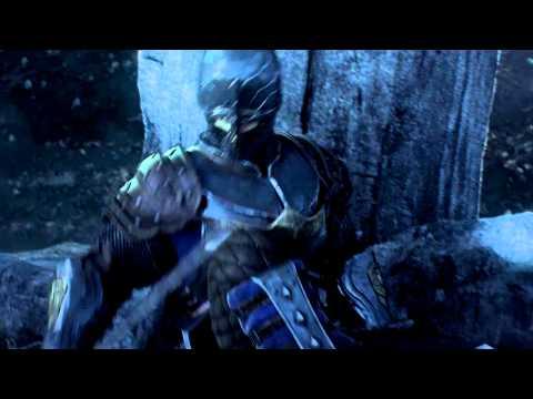 Risen 3: Titan Lords - Official CGI Trailer [US] thumbnail