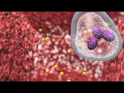 Colorectal cancer biomarker