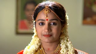 Sthreepadam   Jithu and Kalayani's wedding!    Mazhavil Manorama