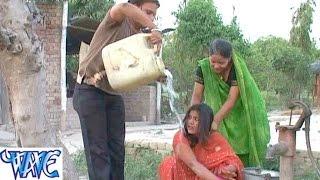 Karan Dahej Ke - कारण दहेज़ के - Boliye Me Mithai Ba - Bhojpuri Songs HD